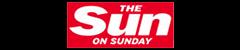 The Sun on Sunday